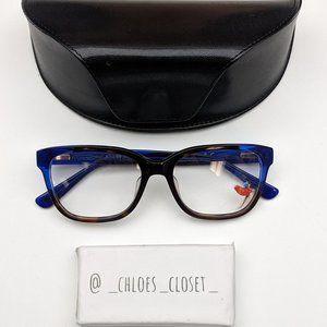 🕶️Maui Jim MJO2402-68 Women's Eyeglasses/PA160🕶️